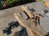 tongs ( ebay purchase).jpg