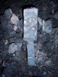 hand-forged cutting hardy.jpg
