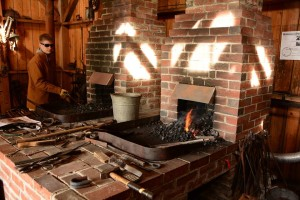 curran blacksmith2