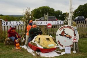orrington-trail-riders